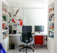Web_HomeOffice